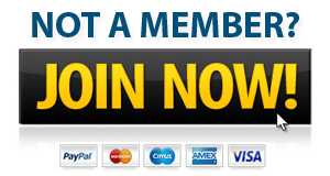 Join the MRR and PLR Membership!