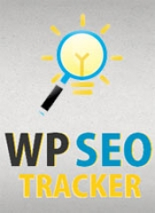WP SEO Tracker Plugin